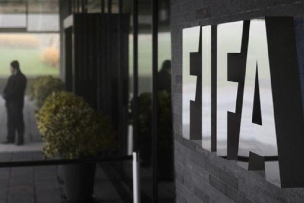 La FIFA abre expediente por insultos racistas proferidos contra futbolistas ingleses en Hungría