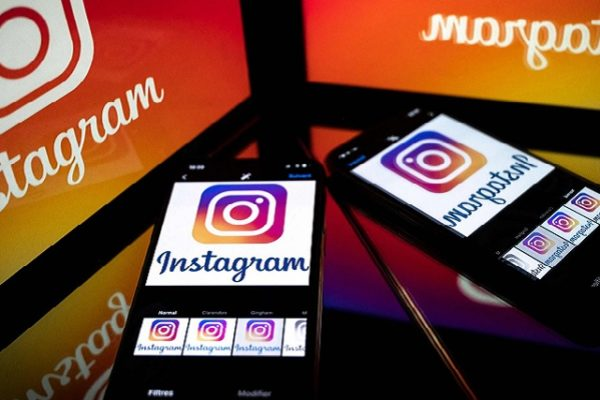 Ante oleada de críticas, Facebook suspende versión de Instagram para niños