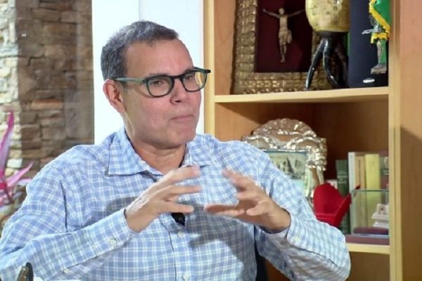 El análisis y proyecciones de Luis Vicente León sobre los acuerdos alcanzados entre el gobierno y la oposición