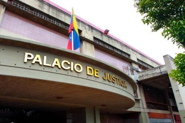 Activista afirma que la reforma de la Justicia Militar era innecesaria