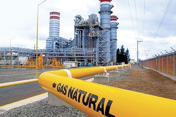Cámara Petrolera propone ajustar precios del gas para sustentar el sector