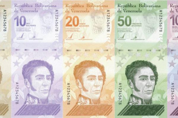 El enfoque y las advertencias de Torino Economics sobre la nueva reconversión monetaria en Venezuela