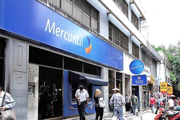 Mercantil Banco ofrece tips sobre los pagos C2P