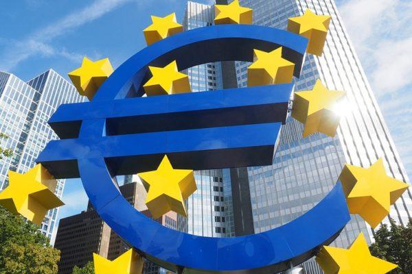 Antes de fin de año la economía de la zona euro superará su nivel previo a la pandemia
