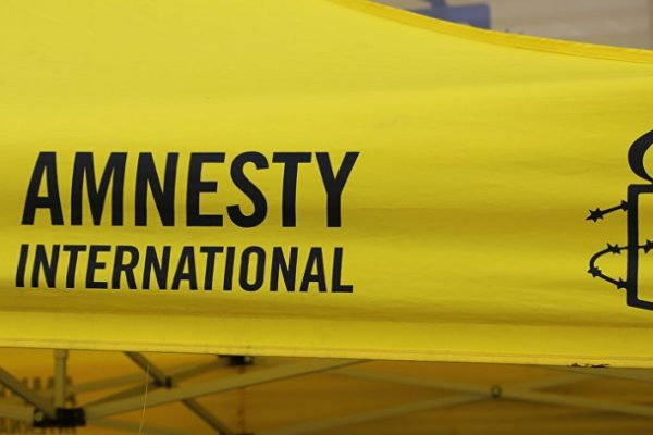 Amnistía Internacional asegura que Curazao viola los DDHH de los migrantes venezolanos