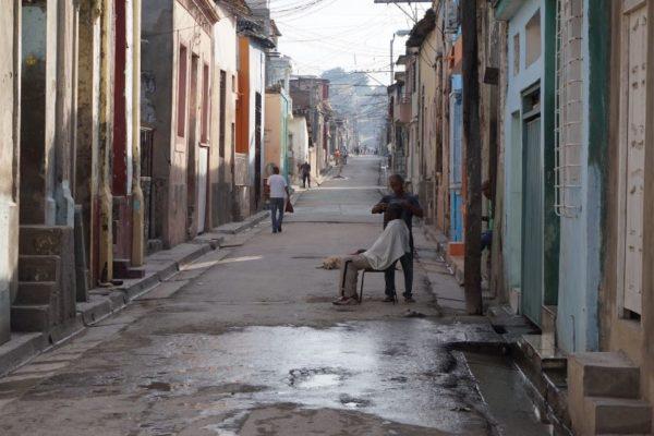 Piden restringir más el consumo: se agrava la crisis eléctrica en Cuba y el gobierno culpa a EEUU