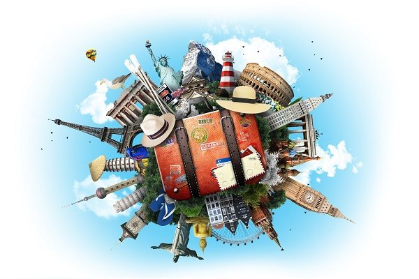 Día Mundial del Turismo: OMT destaca el papel del turismo en una recuperación económica inclusiva