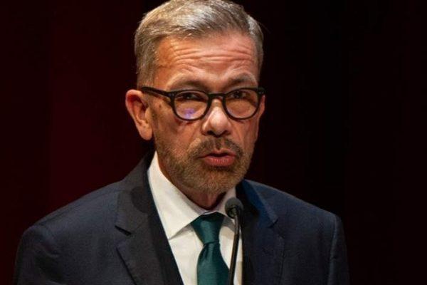 Plataforma Unitaria ratificó que no se distraerá de su agenda en el diálogo tras solicitud de incorporar a Alex Saab