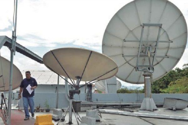 Crisis presupuestaria en las televisoras impide aprovechar aumento de la audiencia de señal abierta