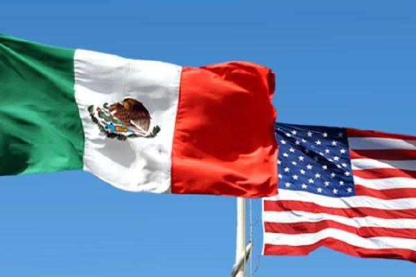 EEUU retoma diálogo con México como reconocimiento de agenda económica común