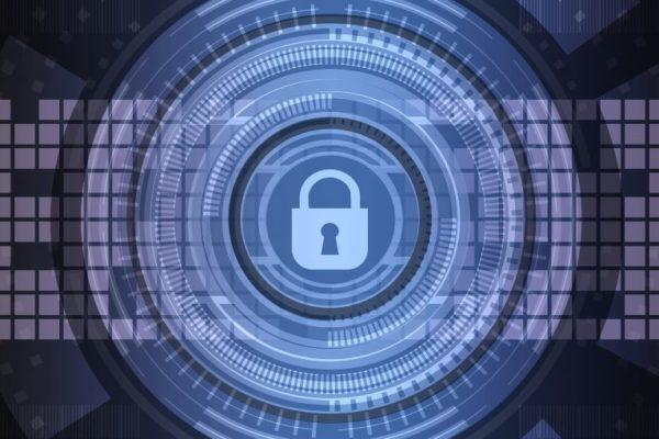 Informe | La expresión monetaria y los ataques informáticos: las lecciones que se deben aprender