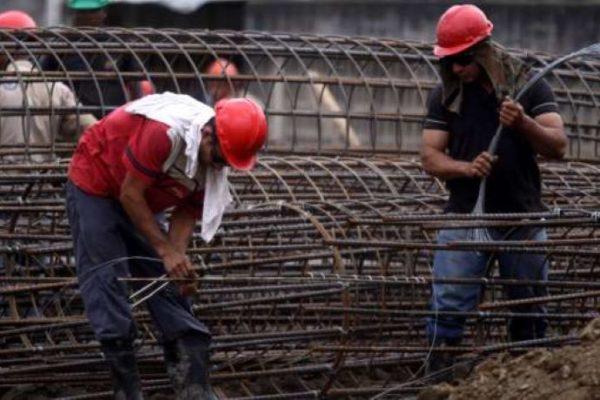 Encovi 2021: 50% de la población económicamente activa no está trabajando en Venezuela