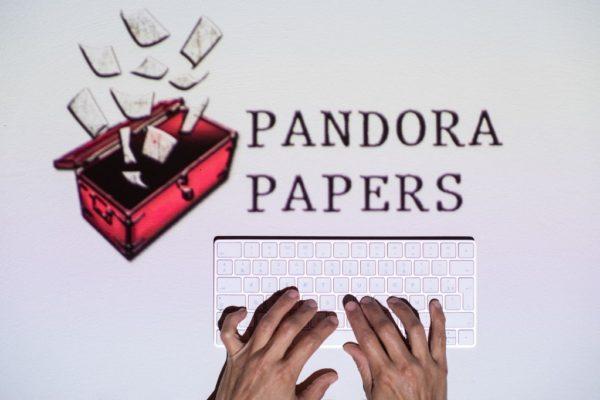 «Pandora papers» expone los paraísos fiscales en Estados Unidos