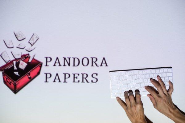 Las Islas Vírgenes británicas, las otras protagonistas de los Papeles de Pandora
