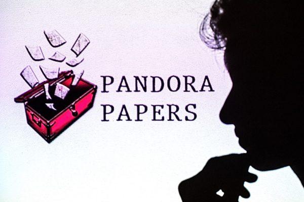 Cinco claves para entender el sistema «offshore», en el corazón de los Pandora Papers
