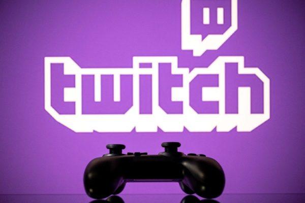 Plataforma de videojuegos Twitch confirma hackeo