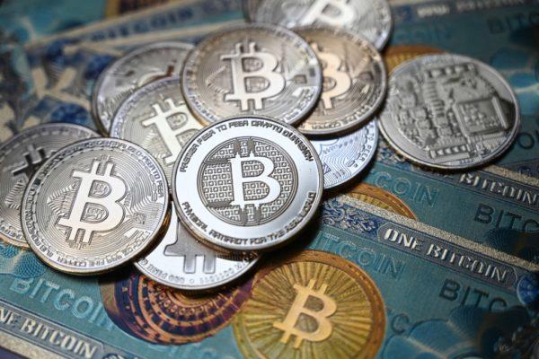 Energía volcánica, la clave del minado de bitcoin en El Salvador