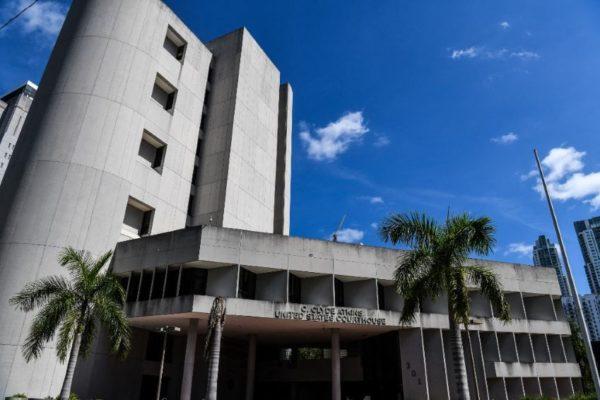 A Alex Saab ya le leyeron los cargos: primera audiencia del juicio por lavado de activos será el #1Nov