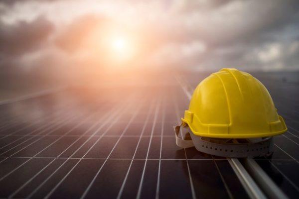 Venezuela aparece como país competitivo en generación solar de electricidad