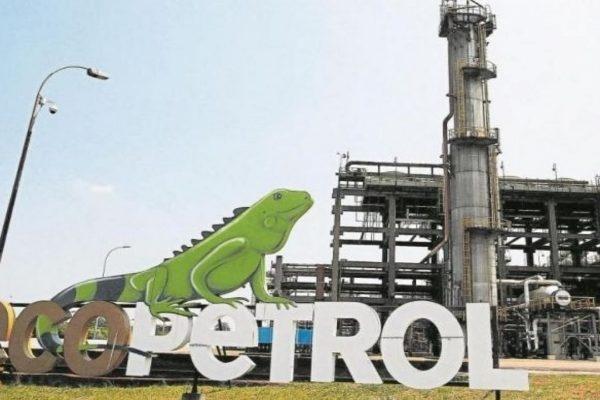 La colombiana Ecopetrol gana una concesión petrolera en Brasil