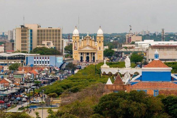 Precios de los alimentos bajaron en Maracaibo: una familia marabina necesitó US3 para comer en septiembre