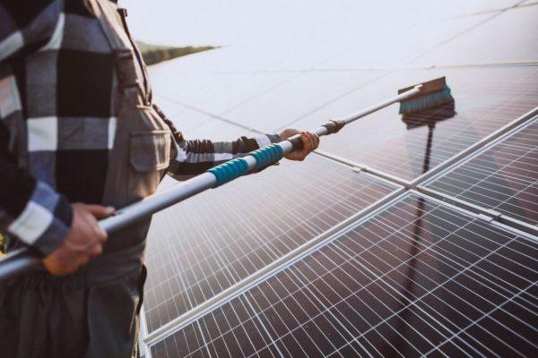 Claves   Seis ventajas de usar energía solar en Venezuela