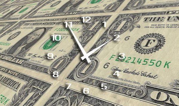 Análisis | Escenarios cambiarios 2021 si sigue el 'círculo vicioso' devaluación-inflación