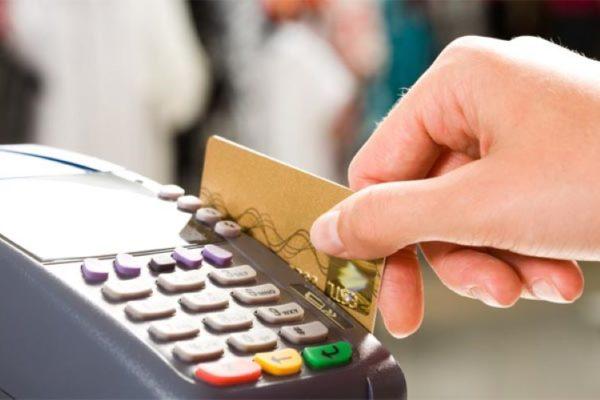 1000Pagos, DigoPago, Tranred y Credicard están totalmente operativas con nueva expresión monetaria