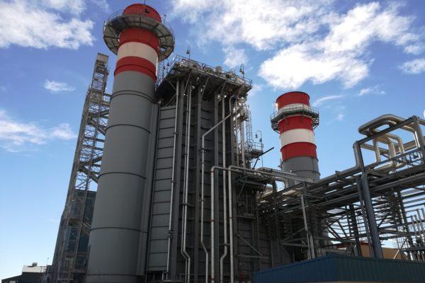 Aprueban recursos para recuperar las plantas termoeléctricas de todo el país