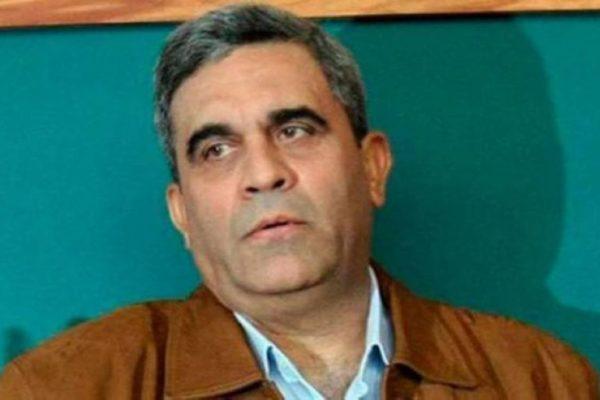 Falleció exministro de la Defensa Raúl Baduel por covid-19