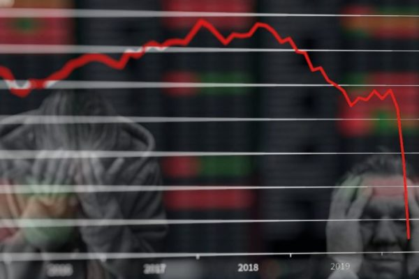 Informe | ¿Cuál será el rol del petróleo en la recuperación económica?