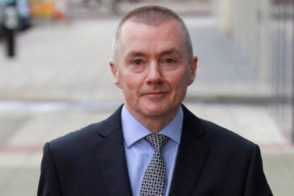 Director de IATA critica restricciones «innecesarias» al transporte aéreo