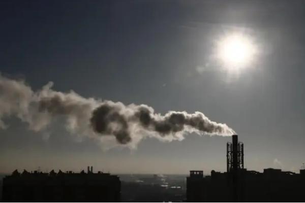 Rusia no retiene el suministro de gas por razones políticas, dice embajador