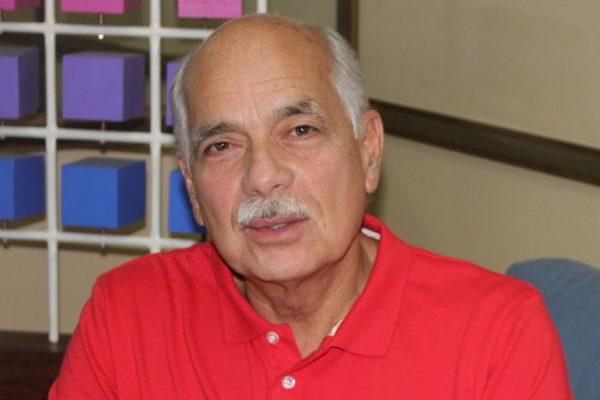 Falleció William Izarra, embajador de Venezuela ante la República Popular Democrática de Corea