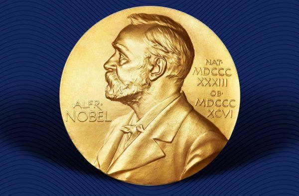 Nobel de Economía reconoce análisis del mercado laboral y relaciones causales
