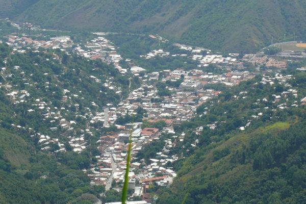 La Iglesia, el MinTur y la Cámara de Comercio concretarán convenio para el impulso del turismo religioso en Trujillo